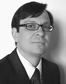 Fabian Baumer