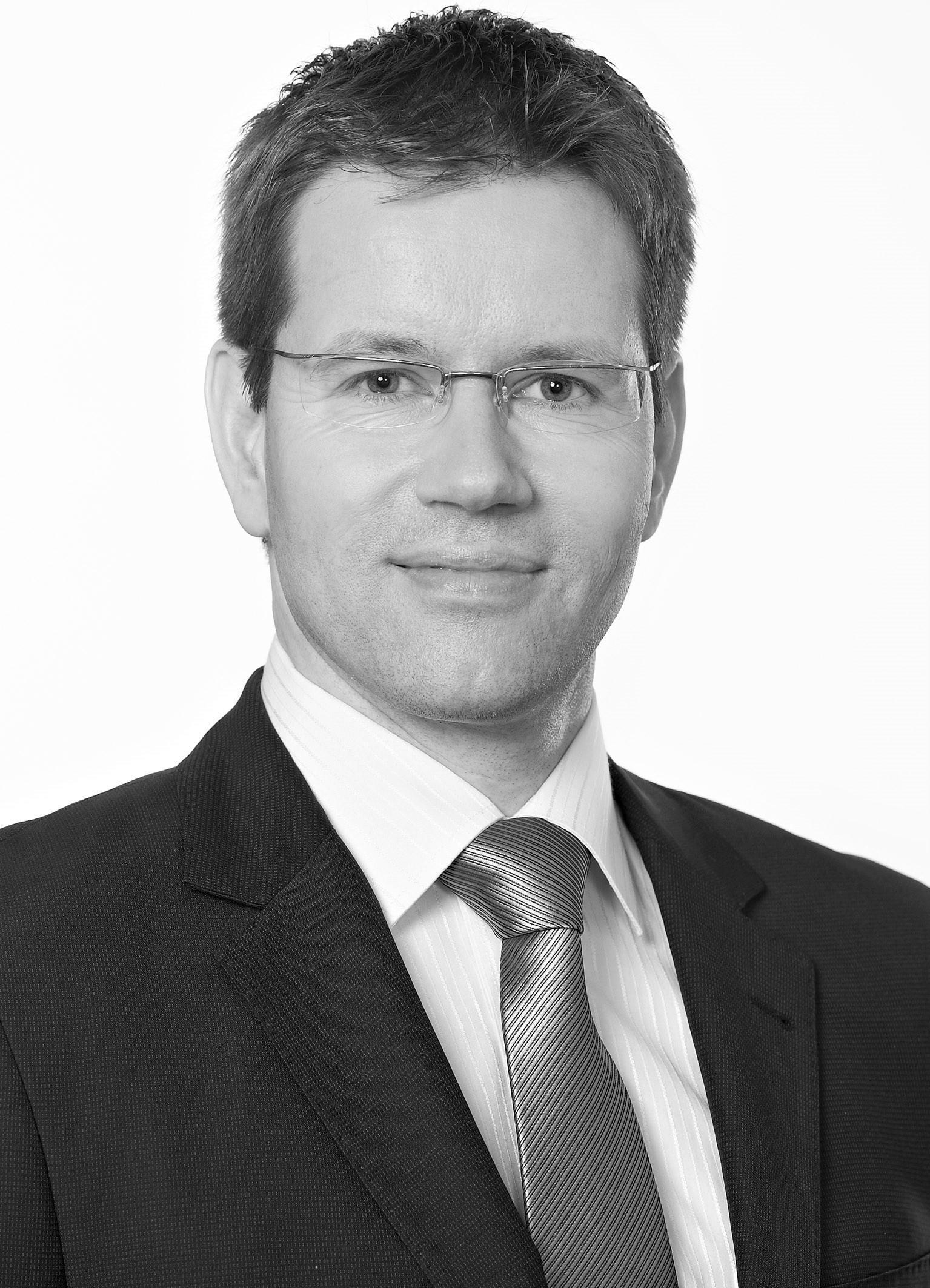 Jochen Meyer-Burow
