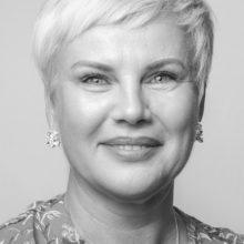 Regine Schluckebier