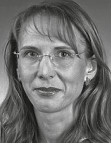 Anja Gierhake