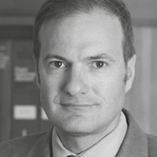 Rüdiger Bock