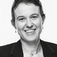 Céline Bulard