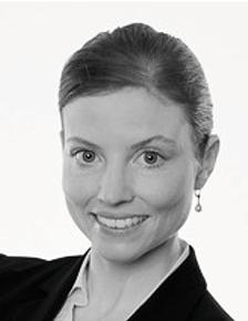 Janine Dumont
