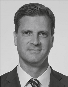 Christoph Frey