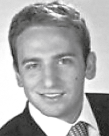 Alexander Händel