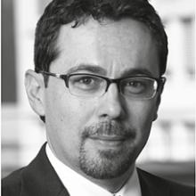 Roland Kriemler