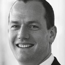Martin A. Meyer