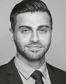 Alexander Oezkan