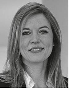 Andrea Opel