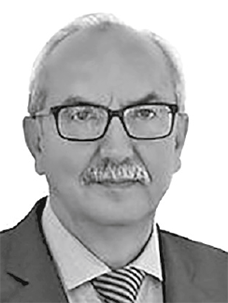 Peter Platzer