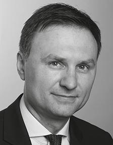 Konstantin Weber