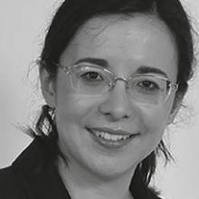 Karolina M. Yuan