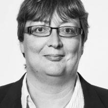 Annette Reiser