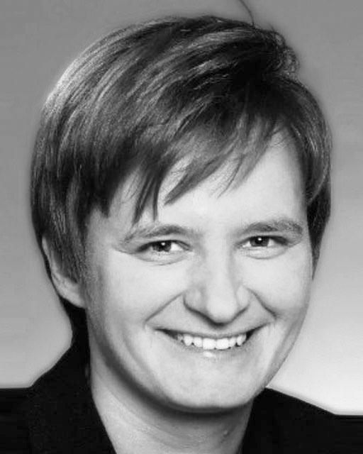 Monika Molnar