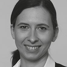 Iryna Gartlacher