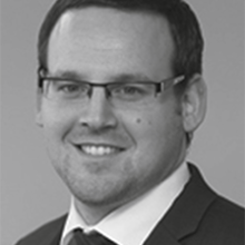 Heinz Hanselmann