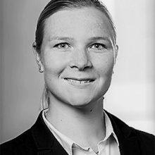 Lena Waldhecker
