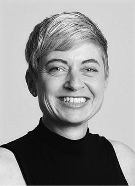 Sirgit Meier