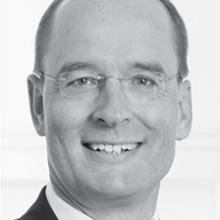 Philipp Kruse