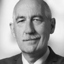 Markus W. Stadlin
