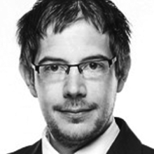 Sven Kälin