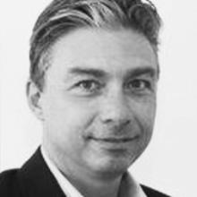 Lukas M. Schneider
