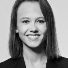 Nicole Messer