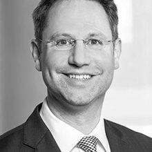 Carsten Hoeink