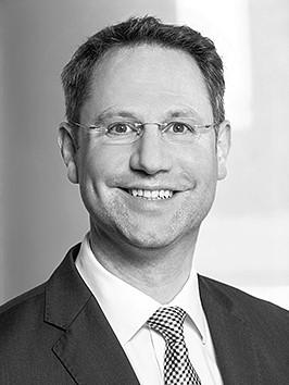 Carsten Höink