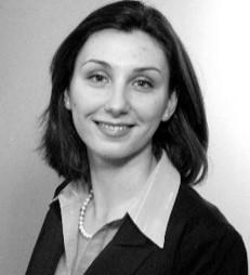 Gabriela Sîrbu