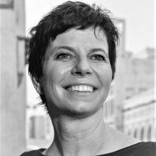 Barbara Henzen