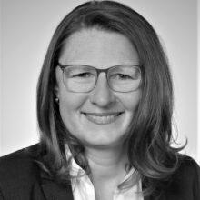 Christine Frankenberger