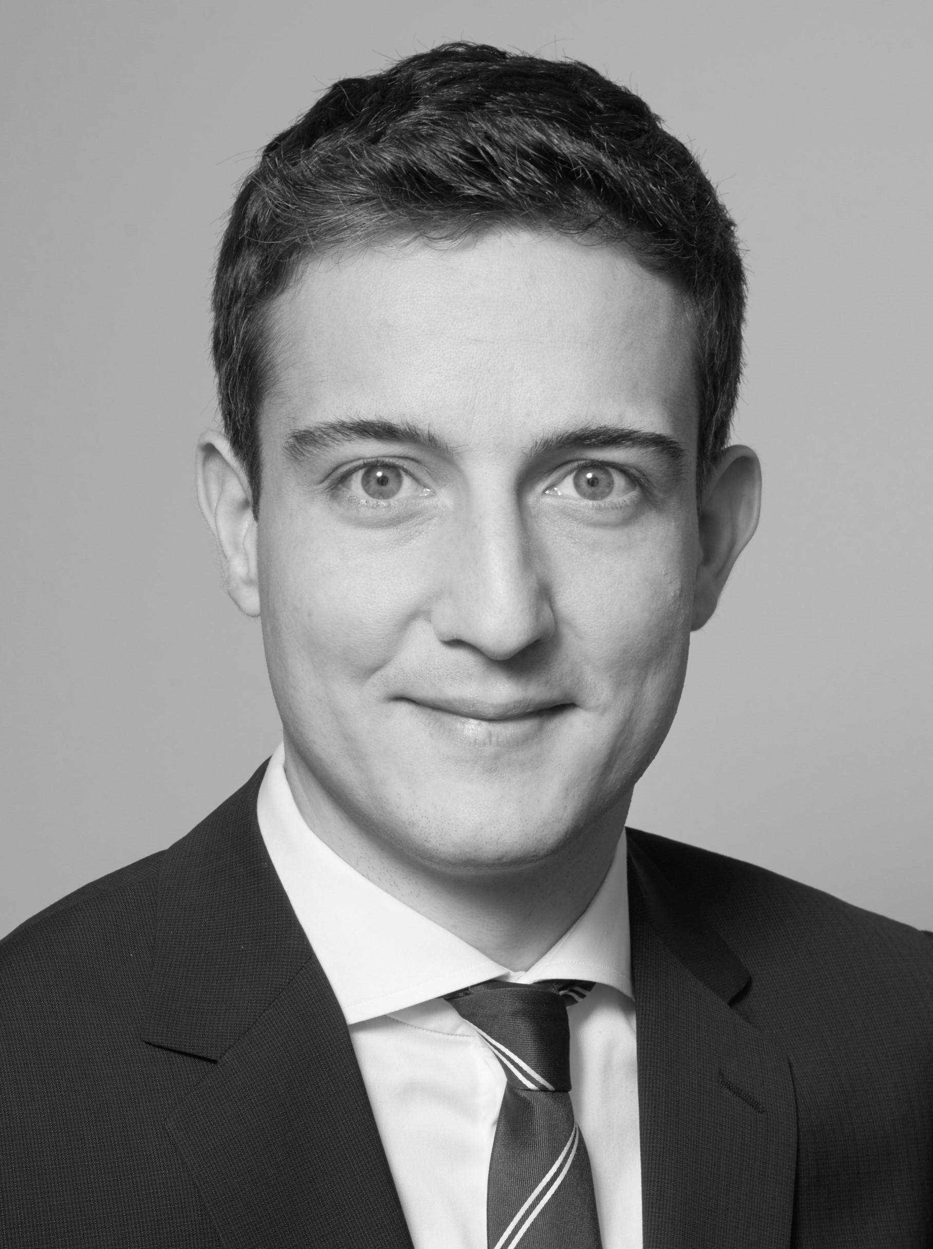Ralf Imstepf